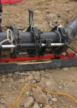 minera-11