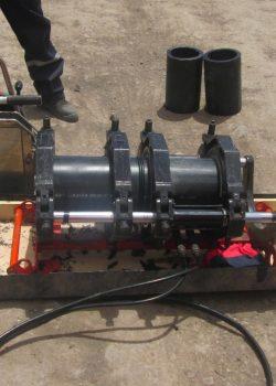minera-26